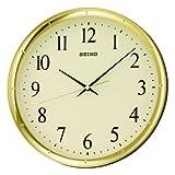 SEIKO Clocks QXA417G- Orologio da parete