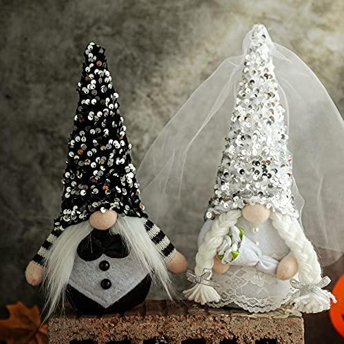 Vestido De Novia Elfo