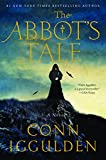 The Abbot's Tale: A Novel