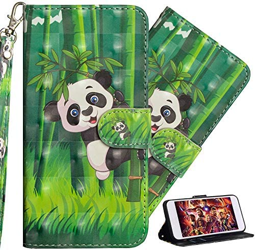 Oneplus one bamboo