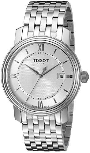 Tissot T0974101103800