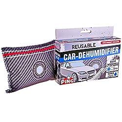 pingi car dehumidifier best most popular seller uk top ireland