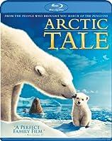 Arctic Tale [Blu-ray] [Import]