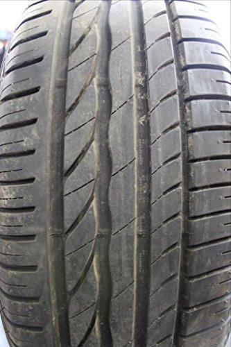 Bridgestone TURANZA ER3001Verano Neumáticos 205/55R1691H Dot 105mm (RFT) 72de c