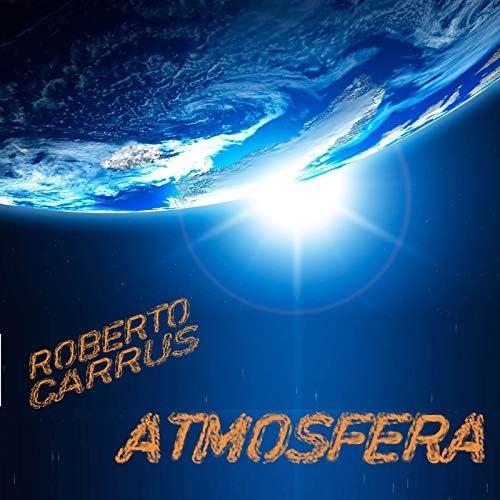 Roberto Carrus