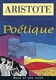 Poétique (La Petite Collection t. 145) - Format Kindle - 9782755500806 - 2,49 €