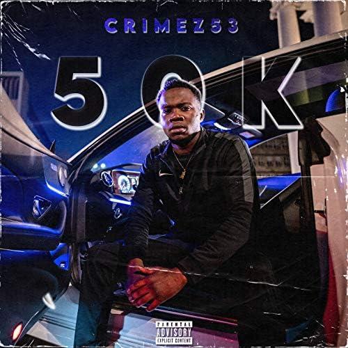 CRIMEZ53