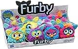 Furby Peluche 8 Cm