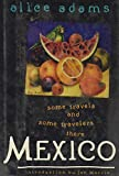 Mexico: Some Travels and Some Travellers There (DESTINATIONS) [Idioma Inglés]