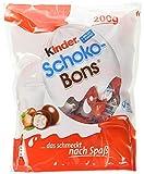 Kinder Choco Bons 200g
