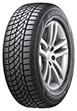 Hankook Kinergy 4S H740 M+S - 155/65R14 75T - Pneumatico 4 stagioni