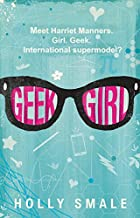 Best the girl and the geek Reviews