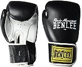 BENLEE Rocky Marciano Unisex Tough Boxeo, Unisex, Tough, Negro