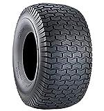 Carlisle Turf Saver Bias Tire - 18x6.50-8 4