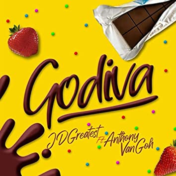 Godiva (feat. Anthony Vangoh)