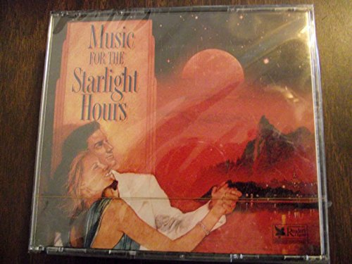 Music for the Starlight Hours