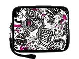 Monster High MHA006Z - Tablet Bag 7 Zoll -