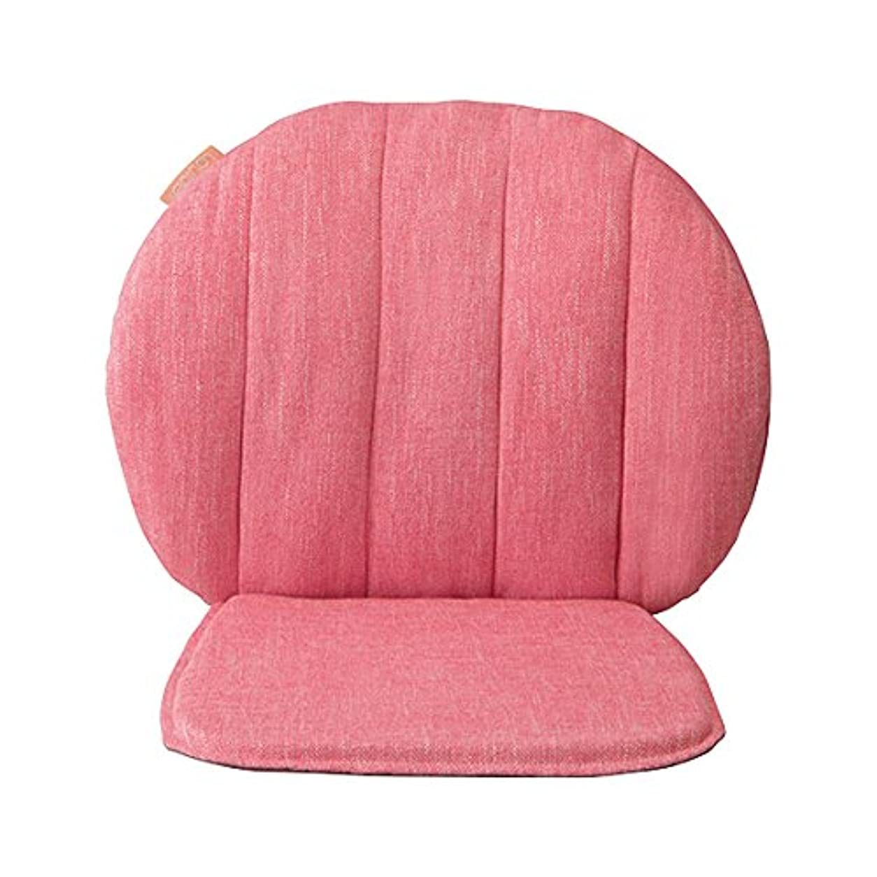 注入見かけ上価値のないアテックス マッサージクッション フリースタイル(ピンク)ATEX ルルド Massage CUSHION Free Style AX-KCL7500PK