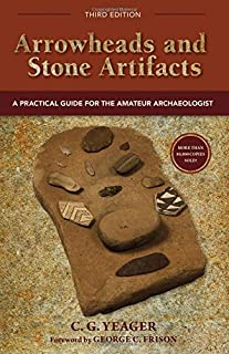 Best indian stone tools price guide Reviews