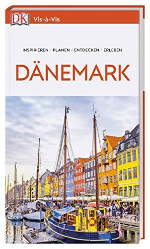 Vis-à-Vis Reiseführer Dänemark
