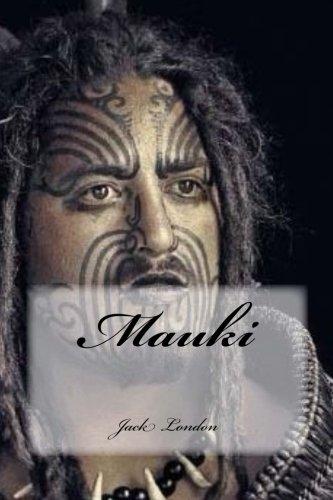 Mauki