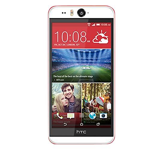 HTC Desire Eye Smartphone entsperrt 4g 11,4cm (: 5,2Zoll 16Go Simple SIM Android 4.4KitKat)