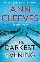 The Darkest Evening (Vera Stanhope)