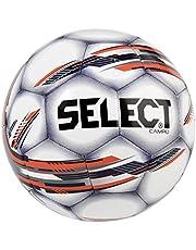 كرة القدم كامبو من سيليكت