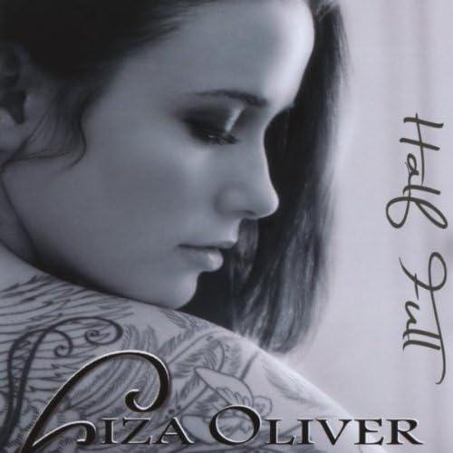 Liza Oliver