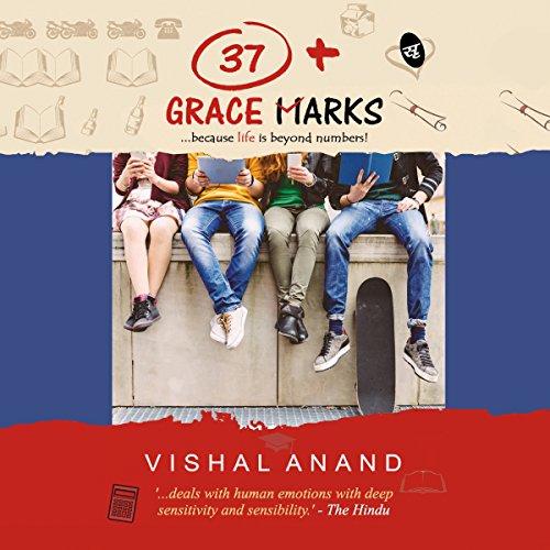 37+ Grace Marks cover art