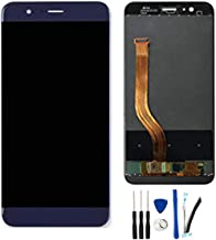 Best honor 8 pro lcd Reviews