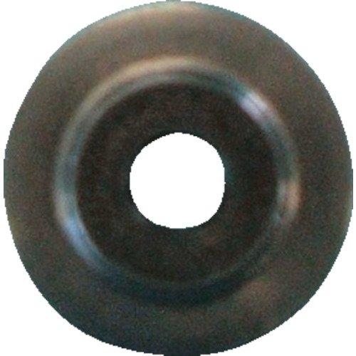 スーパー ステンレスフレキ管専用カッター替刃(1枚) TCC105F