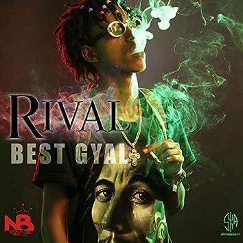 Best Gyal