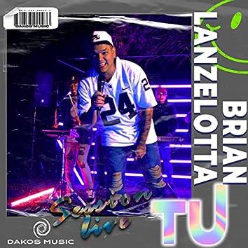 Tu (Session Live)