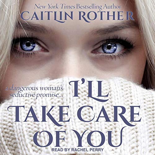 I'll Take Care of You cover art