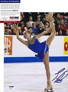 elena radionova 2018 olympics
