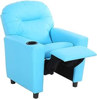 boys recliner