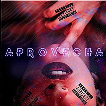 Aprovecha (feat. Demarchi Music)