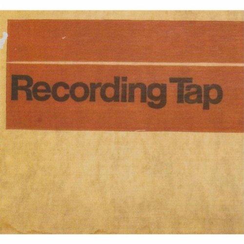 Recording Tap