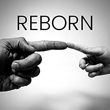 Reborn - Feel the Love Music