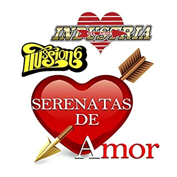 Serenata Para Enamorados