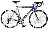 Schwinn Prelude Men's Road Bike (700c Wheels)