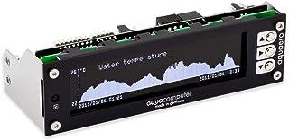 Aqua Computer 53253Tarjeta Controlador