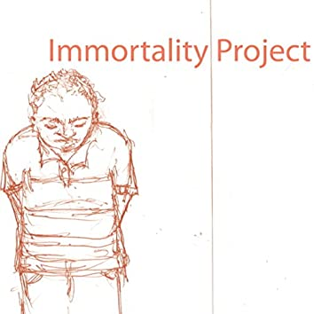 Immortality Project