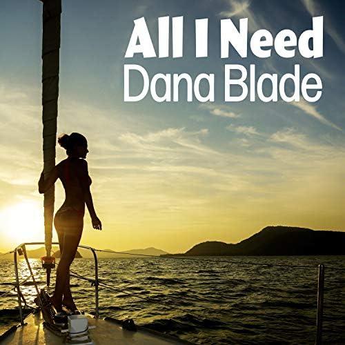 Dana Blade