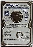 160 GB de disco duro SATA Maxtor DiamondMax Plus 9 6Y160M0 ID13829