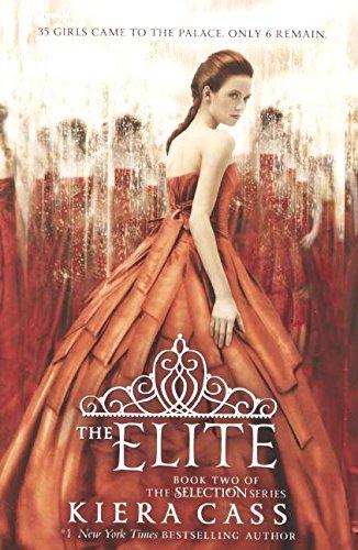 The Elite: 02