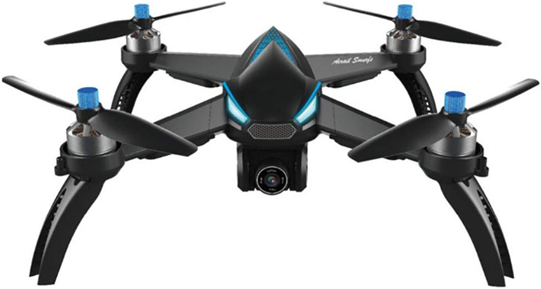 entrega de rayos Drone Professional Large Aircraft Aircraft Aircraft System GPS One Key Return Projoección de Alta Temperatura 500W 5G WiFi Cámara Control de la aplicación de Vuelo Azul B5W  el mas de moda