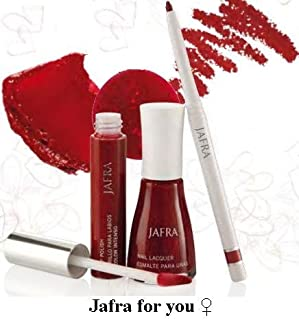 Best jafra nail lacquer Reviews