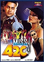 Best movie 420 hindi Reviews